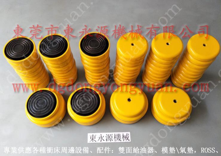 楼上机械避震脚,荆州 橡胶减震垫
