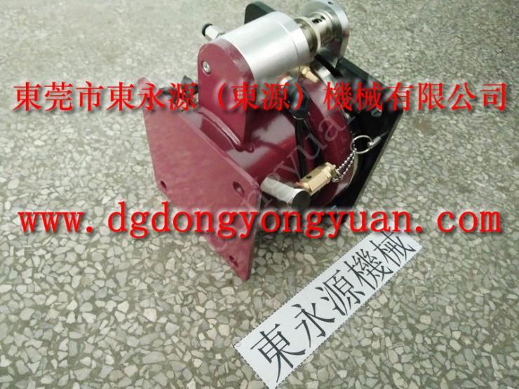 冲压机防振垫,甘肃 绣花机高效减震器
