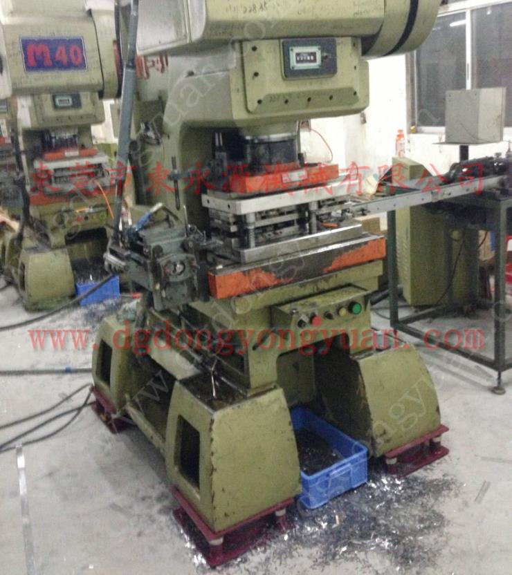 5楼机械隔振垫, CN型橡胶减震器 找东永源