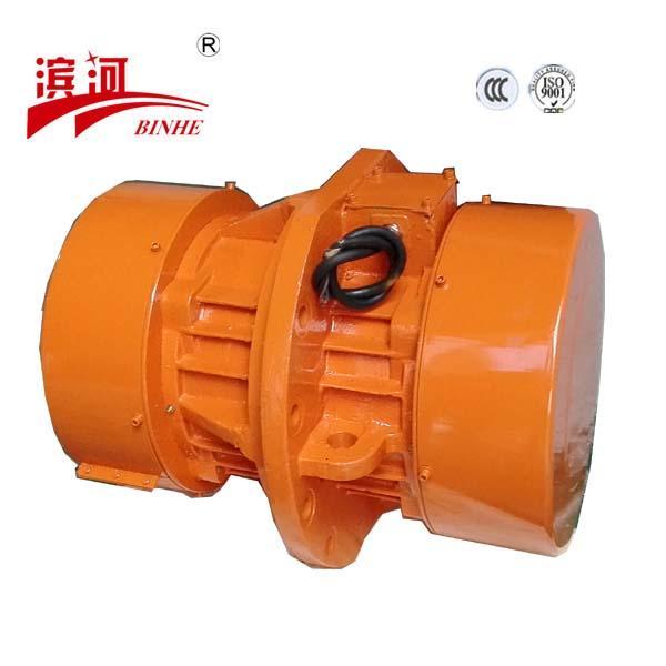 新乡滨河XLA-75-6侧板振动电机现货供应