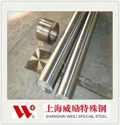 符合AISI标准+S31793不锈钢价格高温合金