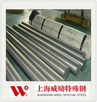 美国生产+S12791不锈钢规格钢材规格