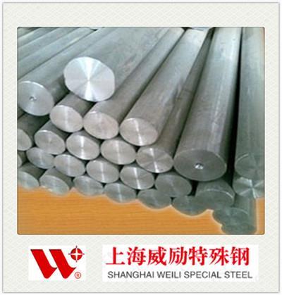 美国」ASTM标准+316LN不锈钢卷板平板在固溶状