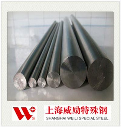 美国厂+UNS S31254超精密钢带镍基合金625