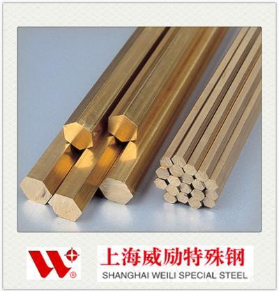 CuBe2铜合金螺母耐高温200度什么材料