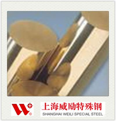CuAl7铝青铜易车削耐磨铜DIN标准功效及作用