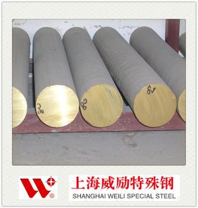 CuAl11Ni6Fe5冲压精密铜材镍基高温合金的用