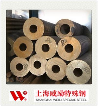 CuSn6Zn錫青銅生產工藝及性能成形工序后就進行固