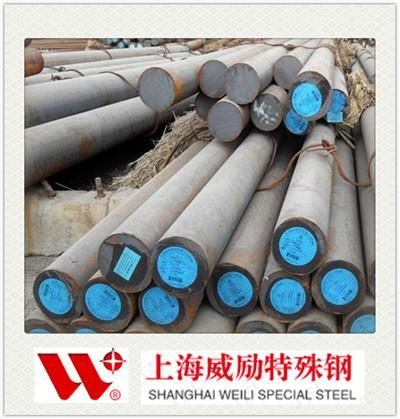 EN 1.4568不銹鋼屈服強度0.2%耐高溫合金材