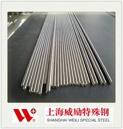 1.4362带材1.4362上海不锈钢供应