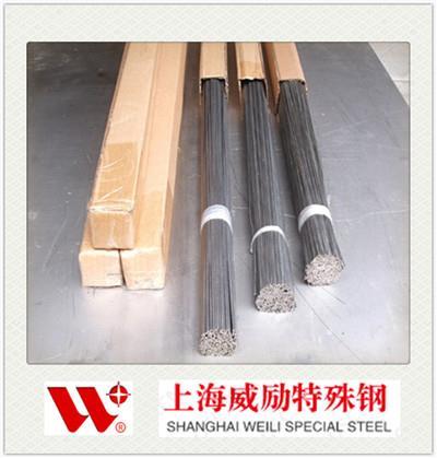 S30303厂家S30303不锈钢价格
