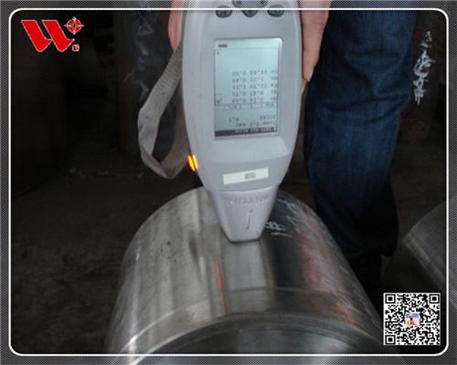 S32760厂家S32760不锈钢淬火