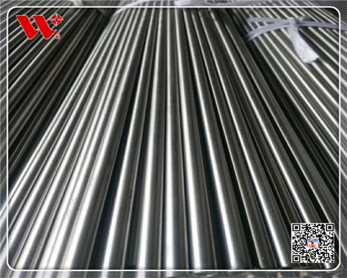 S32760圓鋼S32760為您采購不銹鋼