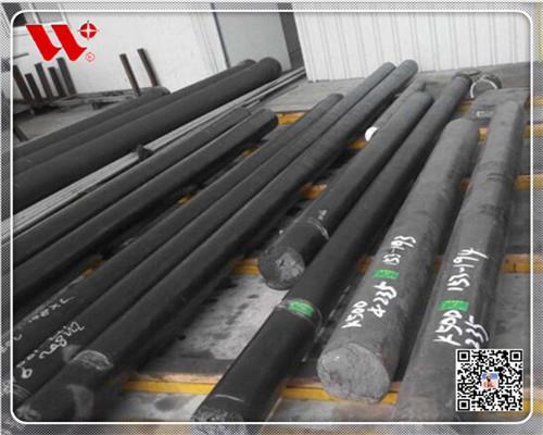 nickel-625精密管/钢丝螺栓/螺母