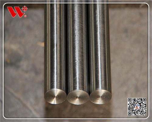 nickel718当前单价换热管/光亮管
