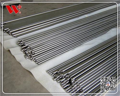 UNS N08904批发商供货是不锈钢吗