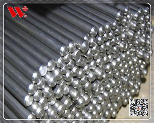 HastelloyC-276冷加工与热加工密度