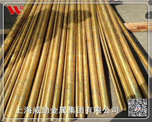 QSn8-0.3錫青銅化工機械設備專用銅材銅鍛環管