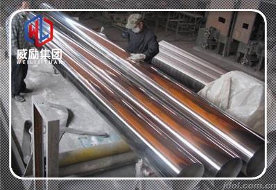 X55CrMnNiN208調整處理 超X不銹鋼