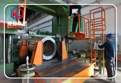 X8CrNiSiN21-11技術要求 不銹鋼研磨棒