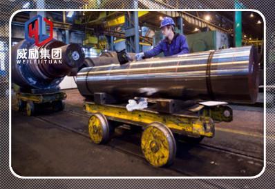 X90CrMoV18彈簧墊圈 不銹鋼廠家直銷