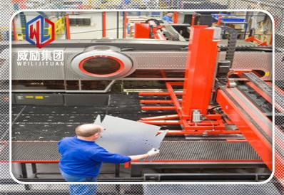 SAF 2304割圆板 是什么材质