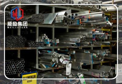 SUS434代銷商精密不銹鋼用途
