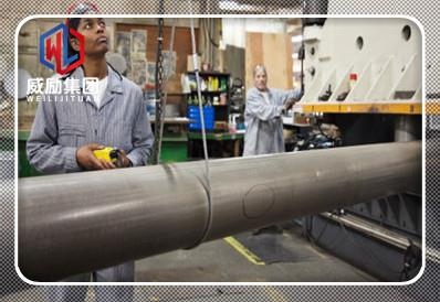 SUS304LN冷轧管超薄不锈钢板