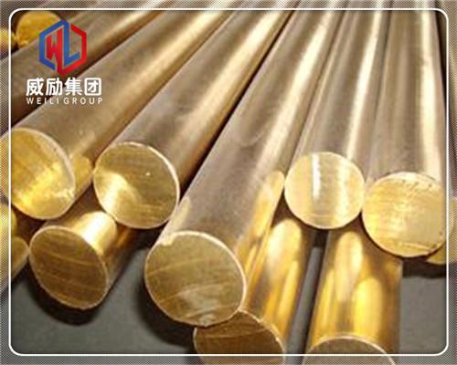 C1011無氧銅焊接 生產工藝 擠制棒