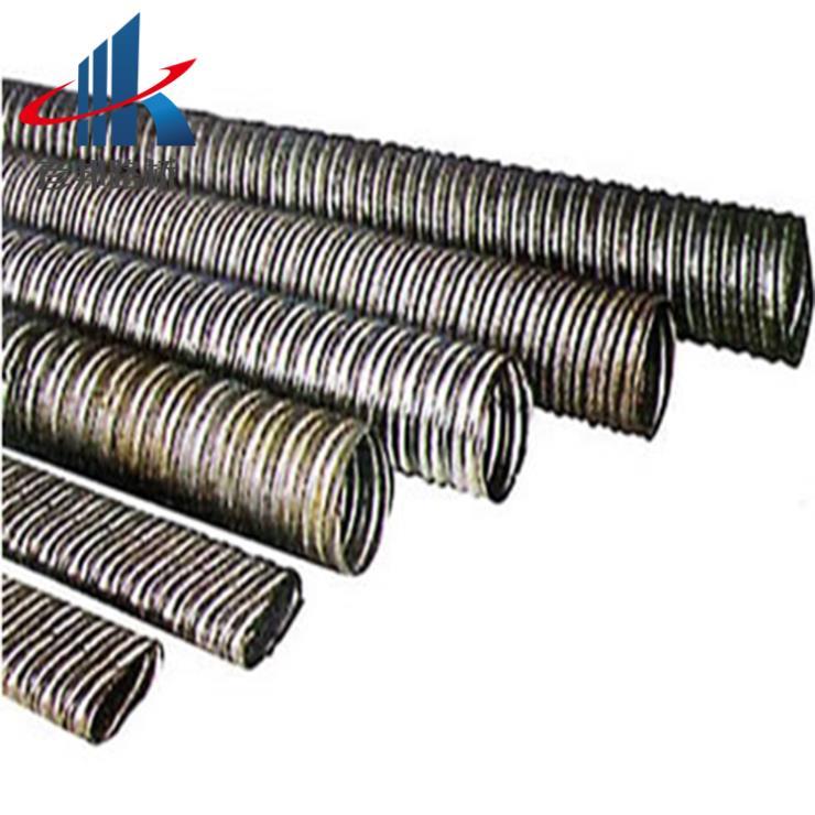金属波纹管A金属波纹管尺寸规格A金属波纹管生产厂家