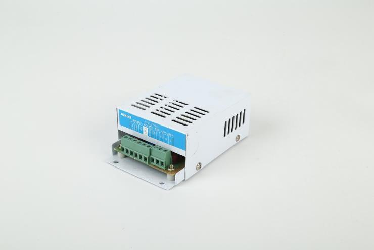 供应DY01(DY04)矿用电源模块