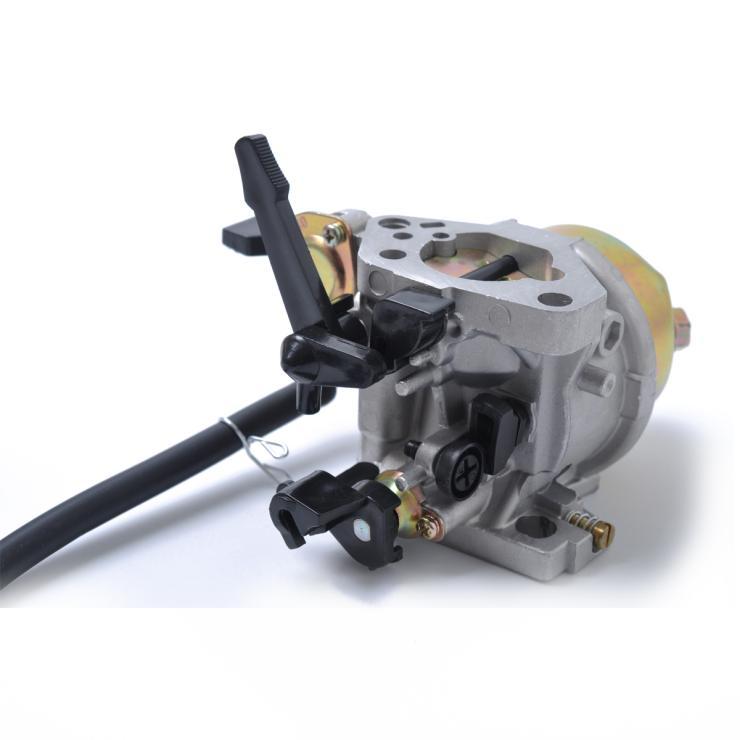 本田化油器GX270/GX240 177F/173F水泵