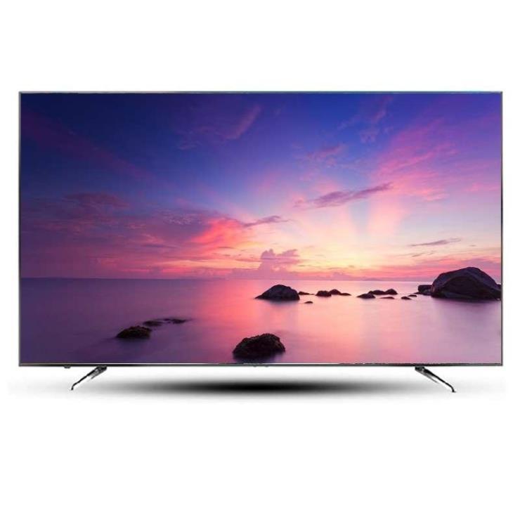 液晶显示设备厂家供应46-55寸液晶电视机