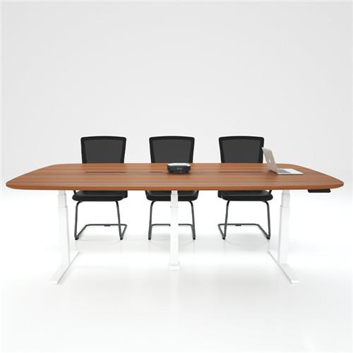 升降会议桌生产商