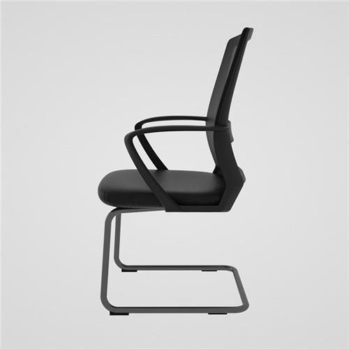 弓形会议椅在亚博能安全取款吗