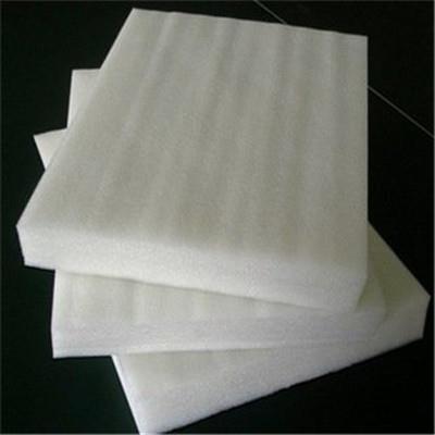贵阳珍珠棉EPE厂家|珍珠棉异型材