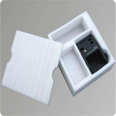 南明珍珠棉用途廣泛-(新陽珍珠棉新型環保)