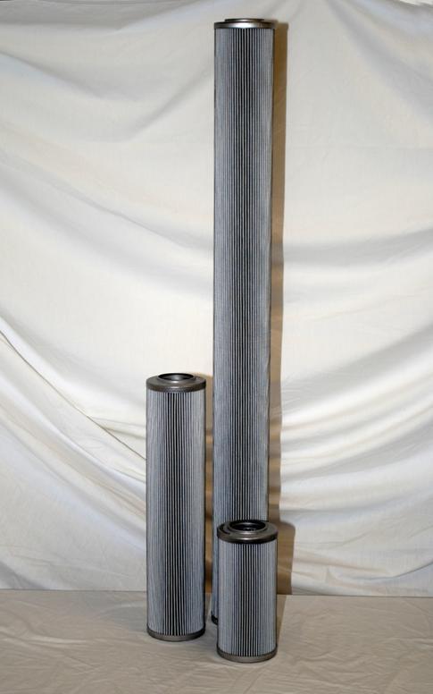 KAYDON濾芯P/N C220047 M/N CI3520-02-5