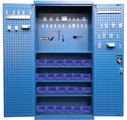 必威体育官网登陆车间重型轻型多功能工具柜