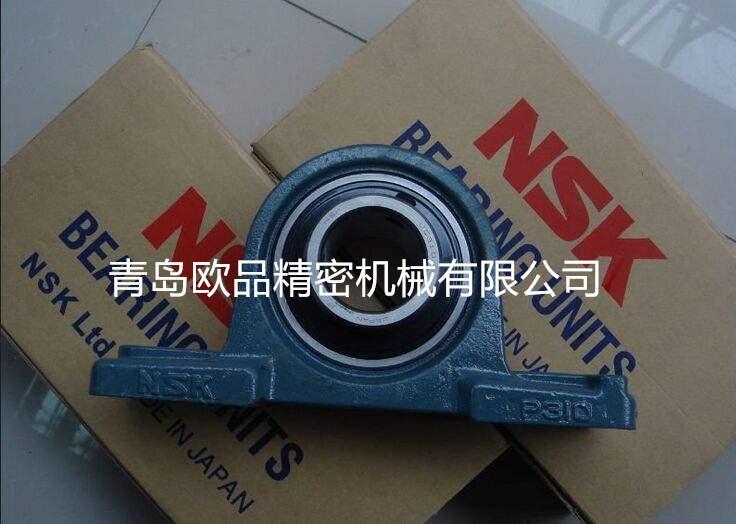 日本ASAHI軸承MUC206FD