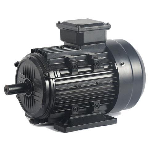 60V2.5KW直流无刷电动机 电动游船电动机 油泵电机