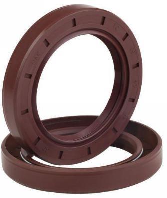 进口O型密封圈、进口橡胶密封件、进口油封、