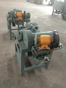 鋼纖維機精品 混泥土鋼纖維機推薦