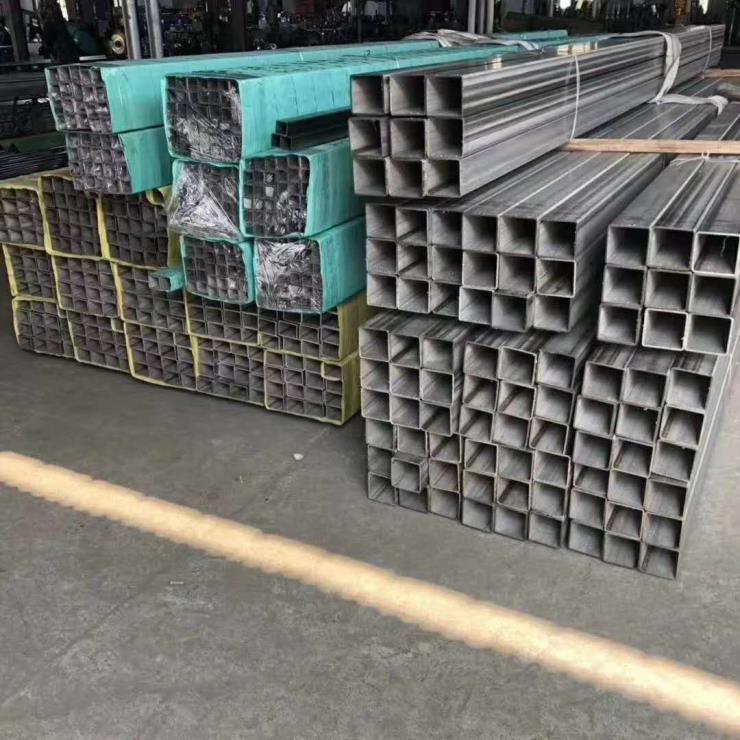 寶鋼角鋼 316L不銹鋼角鋼 規格全 零售 可定做