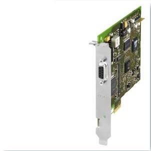 西門子CP5614通訊網卡