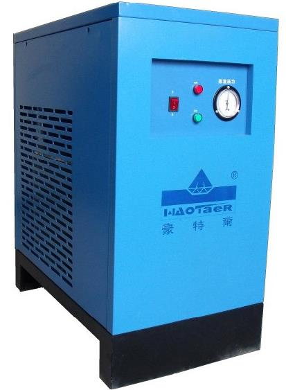 空压机专业用冷干机~吸附式冷干机/干燥机