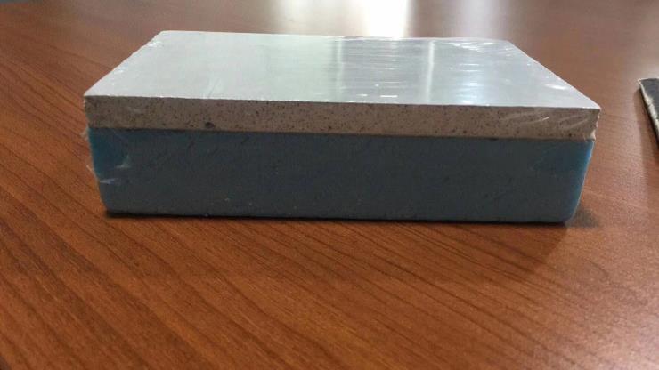 XPS复合纸面石膏板生产厂家
