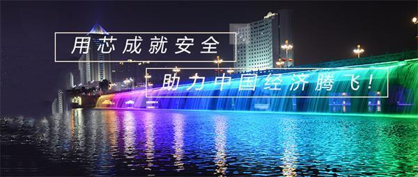 郑州大桥夜景亮化工程设计公司