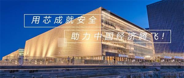 河南郑州明亮照明:办公楼亮化工程,注意事项你知道吗