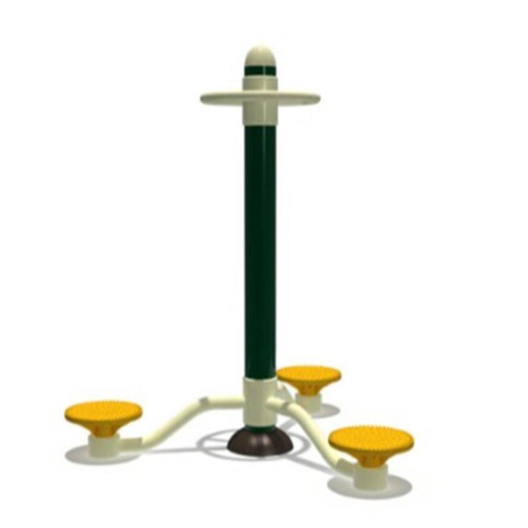 抚州 公园健身器材 质量保证